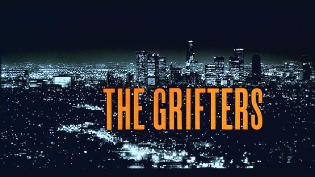Grifters-3