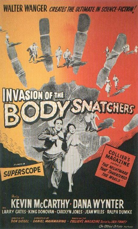 Invasion-of-the-Body-Snatchers-1956-Movie-Poster