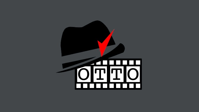 OTTO Banner Image